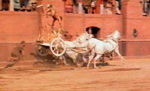 Ben Hur 1959 D