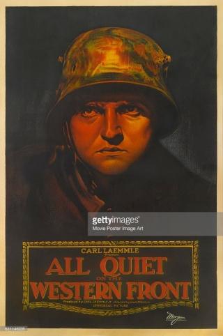 all-quiet-2