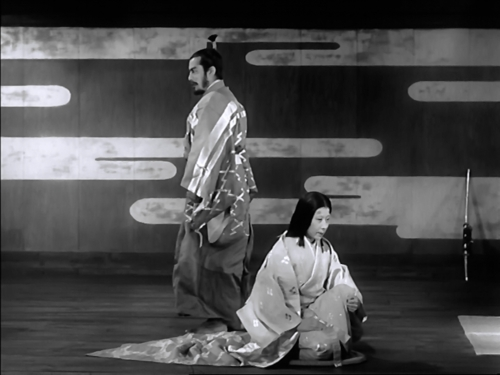Throne of Blood 5